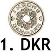 1. DKR