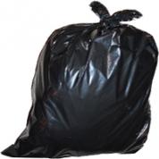 Affaldsposer - 240 L 10-pak