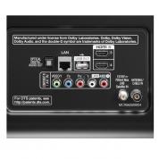 Fladskærm 55 T. - LG TV UHD - 55UJ670m