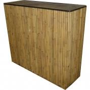 Bambusbar