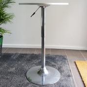 Cafebord H93 X B60