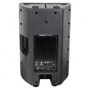 Højtaler Aktiv DAP PS-115A