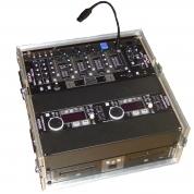 DJ pack - B1+