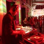 DJ A - Top 100 musik