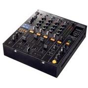 Pionner DJM 800