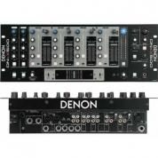 Denon X 500