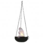 Flamme lampe FL-300