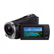 Videokamera - Sony CX330