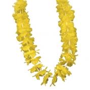Hawaii krans - Gul