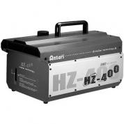 Hazer HZ-400