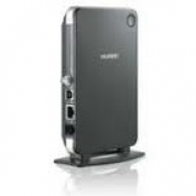 Huawei B260a Braadband Wireless Router