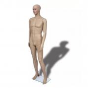 Mannequin - Mand - Model A
