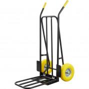 Sækkevogn - 250 kg
