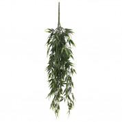 Bambus hænger - Model M