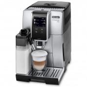 Kaffemaskine - DeLonghi Espressomaskine