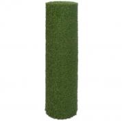 Kunst græs 2 x 5 m. 20-25mm