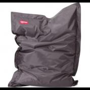 Sækkestol ROOMOX XXL - Khaki farvet