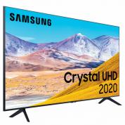 Fladskærm - Sumsung  82 t - 4K LED TV