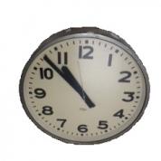 Kantine ur