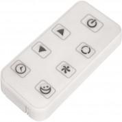 Aircondition mobilt anlæg - MFP26-1220