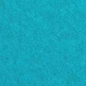 Løber - Turkisblå 2 m. bred farve 0924