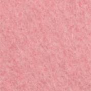 Løber - Lyserød 2 m. bred farve 1252