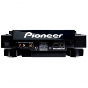 Pionner CDJ-2000