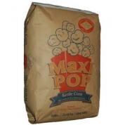 Majs, til popcorn 50 lb / 22,7 kg