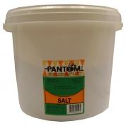 Salt, special 10 kg