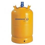 Gas flaske 10 Kg Primagaz