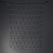 Lyskædenet - Tech-Line Net 196L