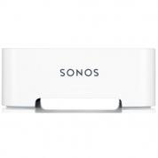 SONOS Bridge trådløs sender lille