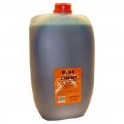 Slush-Ice Koncentrat  Blå - smag Citrus 10L