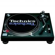 Technics SL-1210