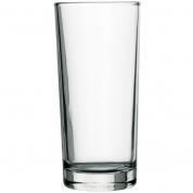 Vandglas - 29 cl