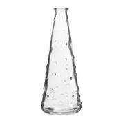 Vase - lille oval