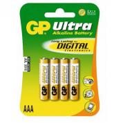 Batteri, AAA