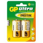 Batteri, C