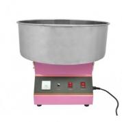 Candyfloss maskine.