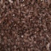 Softice grov chokolade drys 1kg