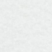 Løber - Hvid 1 m. bred farve 0950