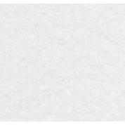 Løber - Hvid 2 m. bred farve 0950