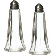 Salt-/peberbøsser H11 cm