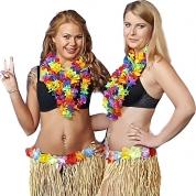 Promotion Pige - Hawaii