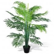 Palmetræ 1,30 m phoenix phoenix