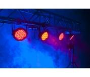 LED Spot Par 56 DMX