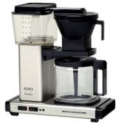 Kaffemaskine Moccamaster 741.62 KBG