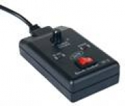 Snemaskine Antari S100II