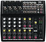 Lyd mixer MMX-1244