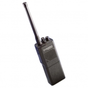 Radio - Motorola GP300